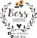 Logo-Bess-Elements-150x155